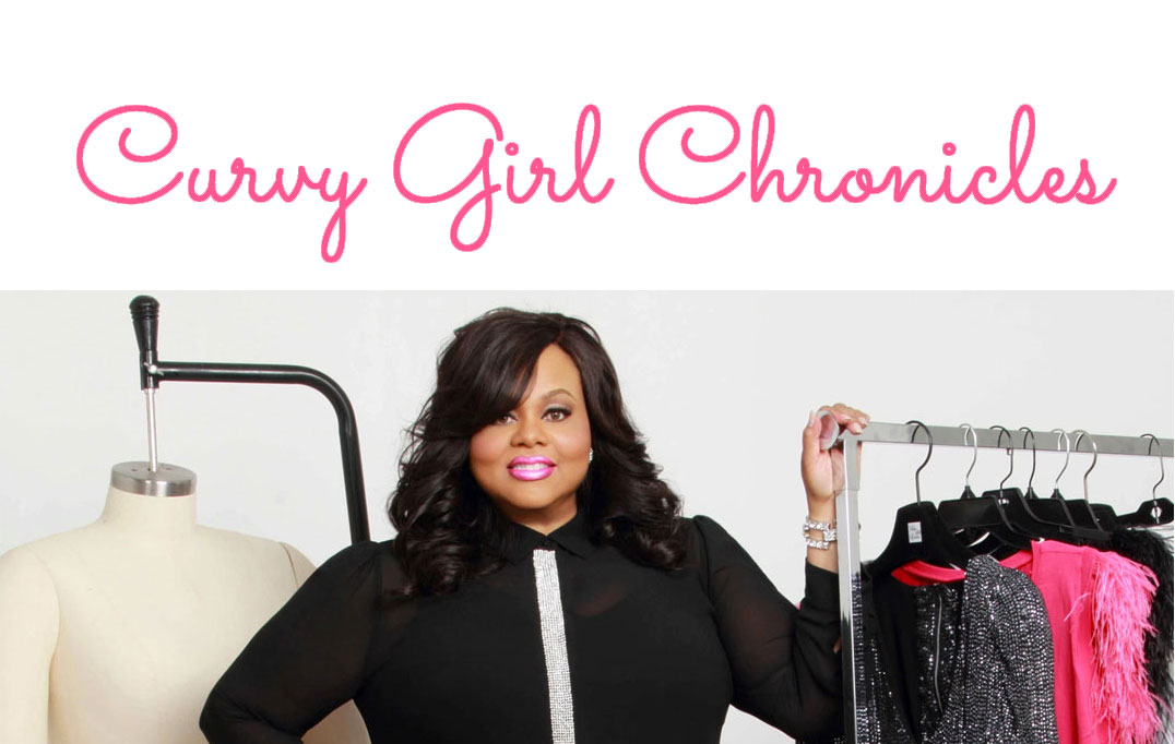 Get the Ultimate Guide to Styling Your Curves - The Art of Dressing Curves - Curvy Girl Chronicles