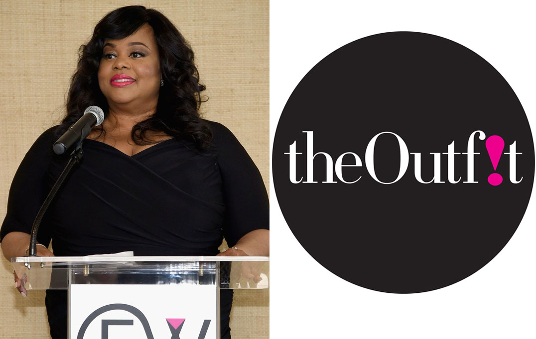 You Need To Hear The Inspiring Things Stylist Susan Moses Is Saying - TheOutfit.com